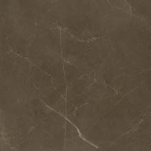 Керамогранит Marble Trend Pulpis K-1002/MR