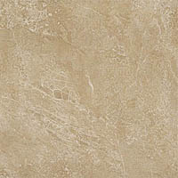 Керамогранит Force Beige Lap.Rett 60