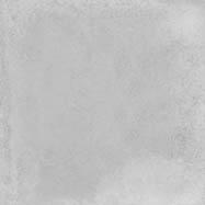 Керамогранит Buho Silver