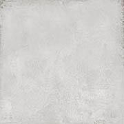 Керамогранит Mitte-Grey