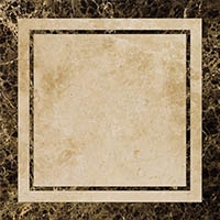 Мрамор PJG-SWPZ031 31 Modern Magic Tile 031