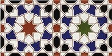 Плитка керамическая CORDOBA