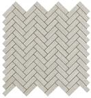 Мозаика настенная Room Pearl Herringbone Wall (9RHP)