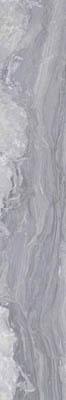 Керамогранит CASTLE CHAMBORD LAPP/RETT 20