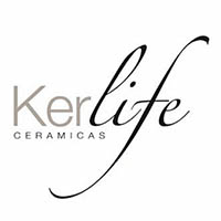 Kerlife Ceramicas (Испания) логотип