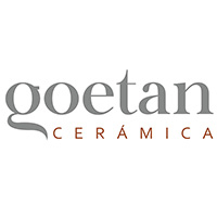 Goetan Ceramica (Goldencer)(Испания) логотип