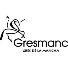 Gresmanc (Испания) логотип