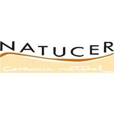 Natucer (Испания) логотип