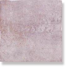 фото Плитка PIETRA DI VOLTA Viola 20x20  сиреневая цвет, пэчворк, современный, средиземноморский стиль от Alta Ceramica (Италия)
