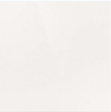 Керамогранит UF001 (белый) полиров 60x60 Уральский гранит – купить в Москве по выгодной цене | Магазин плитки Keramogranit.ru