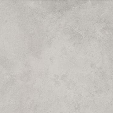 Бетон миллениум рф бетонные смеси для фундамента цена