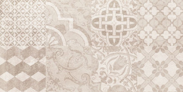 Настенная плитка Bastion 08-00-11-453 мозаика бежевый 20x40 Laparet – купить в Москве по выгодной цене | Магазин плитки Keramogranit.ru