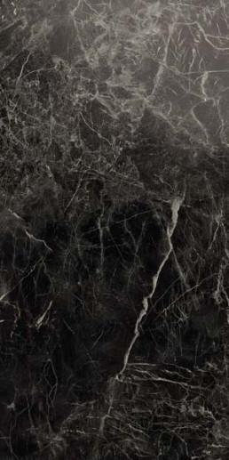 Керамогранит Marvel Noir St.Laurent Lapp. AD48 75x150 Atlas Concorde – купить в Москве по выгодной цене   Магазин плитки Keramogranit.ru