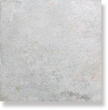 фото Плитка PIETRA DI VOLTA Grigio 20x20  серый цвет, пэчворк, современный, средиземноморский стиль от Alta Ceramica (Италия)