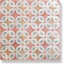фото Декор Pietra di Volta Decoro next c. hot 20x20 пэчворк, современный, средиземноморский стиль от Alta Ceramica (Италия)