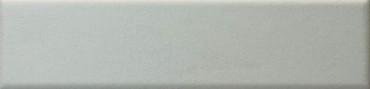 фото Настенная плитка MATELIER Mint (26493) 7.5x30  серый цвет, скандинавский, современный, черно-белый стиль от Equipe Ceramicas (Испания)