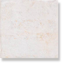 фото Плитка PIETRA DI VOLTA Avorio 20x20  бежевый цвет, пэчворк, современный, средиземноморский стиль от Alta Ceramica (Италия)