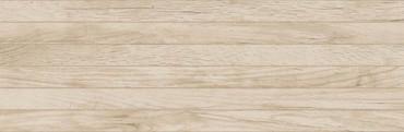 Настенная плитка Woodland Haya 33.3x100 Baldocer  – купить в Москве по выгодной цене | Магазин плитки Keramogranit.ru