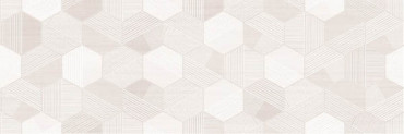 Вставка Lin гексагон бежевый (LN2O012DT) 19.8x59.8 Церсанит – купить в Москве по выгодной цене | Магазин плитки Keramogranit.ru