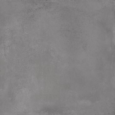 Marazzi бетон ступени для крыльца из бетона купить нижний новгород