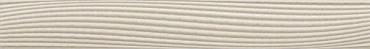 Бордюр Relax BWU53RLX004 50x6.7x7.5 Уралкерамика (Россия) – купить в Москве по выгодной цене | Магазин плитки Keramogranit.ru