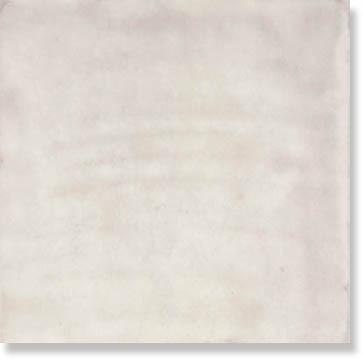 фото Плитка CALABRIA BLANCO 15x15  белый цвет, восточный, средиземноморский стиль от Mainzu (Испания)
