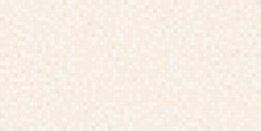 Настенная плитка PIXEL BEIGE 31.5x63 Kerlife – купить в Москве по выгодной цене | Магазин плитки Keramogranit.ru