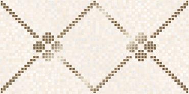 Декор PIXEL BEIGE 31.5x63 Kerlife – купить в Москве по выгодной цене   Магазин плитки Keramogranit.ru