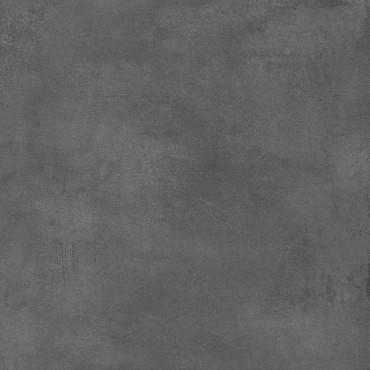 бетон мирабо
