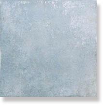 фото Плитка PIETRA DI VOLTA Blu 20x20  голубой цвет, пэчворк, современный, средиземноморский стиль от Alta Ceramica (Италия)