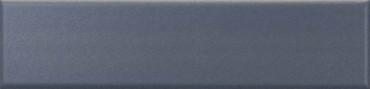 фото Настенная плитка MATELIER Oceanic blue (26489) 7.5x30  синий цвет, скандинавский, современный, черно-белый стиль от Equipe Ceramicas (Испания)