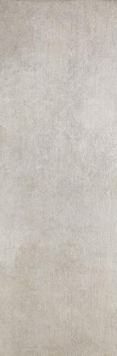 Настенная плитка Boulevard Natural 33.3x100 Venis – купить в Москве по выгодной цене   Магазин плитки Keramogranit.ru