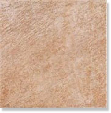 фото Настенная плитка Trani Scuro 10x10  коричневый цвет, кантри, прованс, рустика, средиземноморский стиль от Alta Ceramica (Италия)