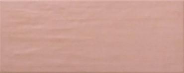 Настенная плитка ARTS Nude 20x50 APE – купить в Москве по выгодной цене | Магазин плитки Keramogranit.ru