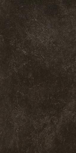Керамогранит Drift Dark Ret 120 60x120 Атлас Конкорд – купить в Москве по выгодной цене   Магазин плитки Keramogranit.ru