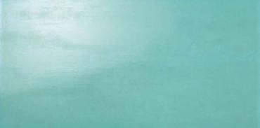 Настенная плитка Dwell Turquoise 80 (8DWT) 40x80 Atlas Concorde – купить в Москве по выгодной цене   Магазин плитки Keramogranit.ru