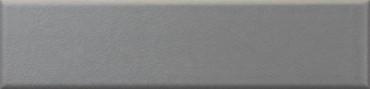 фото Настенная плитка MATELIER Fossil grey (26486) 7.5x30  серый цвет, скандинавский, современный, черно-белый стиль от Equipe Ceramicas (Испания)