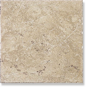 фото Настенная плитка Spezie Noce Chiaro 10x10  серый цвет, кантри, прованс, рустика, средиземноморский стиль от Alta Ceramica (Италия)