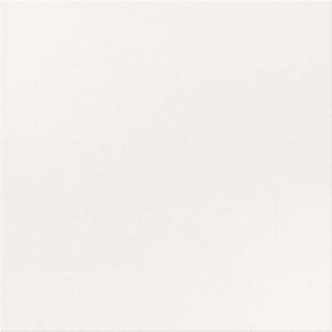 Керамогранит UF001 (белый) матовый 60x60 Уральский гранит – купить в Москве по выгодной цене | Магазин плитки Keramogranit.ru