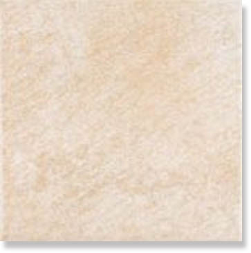 фото Настенная плитка Trani Chiaro 10x10  бежевый цвет, кантри, прованс, рустика, средиземноморский стиль от Alta Ceramica (Италия)