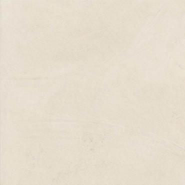 Керамогранит Prism Cotton Silk (A5RX) 60x60 Atlas Concorde – купить в Москве по выгодной цене   Магазин плитки Keramogranit.ru