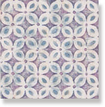 фото Декор PIETRA DI VOLTA Decoro next c. cold 20x20 пэчворк, современный, средиземноморский стиль от Alta Ceramica (Италия)