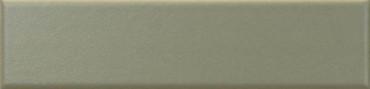 фото Настенная плитка MATELIER Amazonia green (26491) 7.5x30  зеленый цвет, скандинавский, современный, черно-белый стиль от Equipe Ceramicas (Испания)