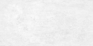 керамогранит белый бетон