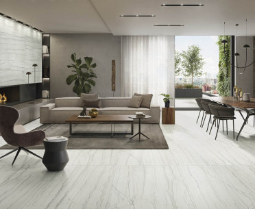 Плитка CHARME ADVANCE FLOOR PROJECT от Italon (Россия) в интерьере, стиль: классический, современный