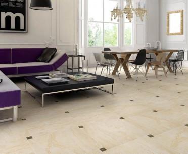 Плитка DRAGONSTONE/DANDY от Expotile (Испания) в интерьере, стиль: современный