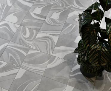 купить керамическую плитку в Москве keramogranit.ru
