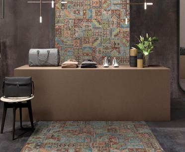 керамическая плитка в салоне keramogranit.ru  Идеальное сочетание стиля, цены и качества play2