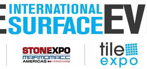 The International Surface Event East 2015