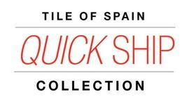 "Онлайн проект ""Tile of Spain Quick Ship Collection"""
